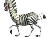 Marty (Madagaskar)