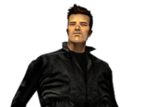 Claude (Grand Theft Auto)