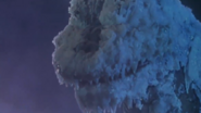 Heisei Godzilla Zamrożenie