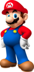 Marioptds.png