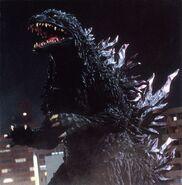 Godzilla1999Image