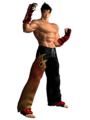 Tekken-Tag CGI (10)