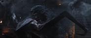Godzilla-Chwytne-Łapy
