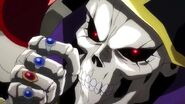 Overlord - 5