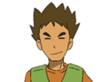 Brock (Pokemon)