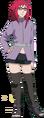 Karin Base