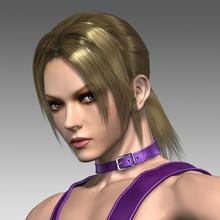 Tekken-4 CGI (5).png