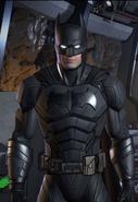 Batman (Telltale Season Two)