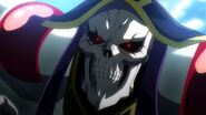 Overlord - 6