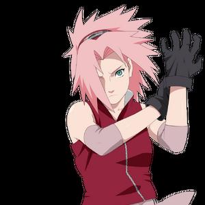 Sakura Haruno (Part II).png