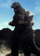 Godzilla 1993