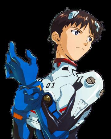 Shinji ikari render by justrainbowf-d606pmi.png