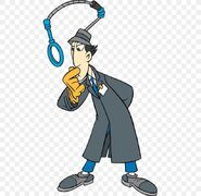 Inspector-gadget-dr-claw-image-television-show-png-favpng-XhZDwU7fHh8Ev5wTxPwCwnTsS