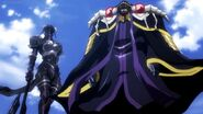 Overlord - 38