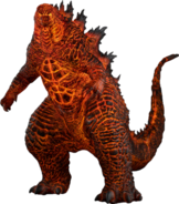 FireGodzillaNew