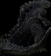 Godzilla2014Render