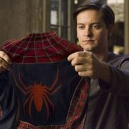 1465572455-tobey-maguire-in-spider-man