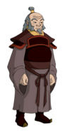 Iroh (Avatar)