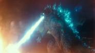 GodzillaAtomicBreath