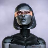 Edi-robot-body-me3