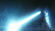 Godzilla2004AtomicBreath