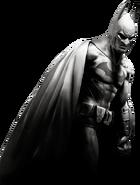 2758 batman-arkham-city-prev
