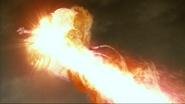 Godzilla2004SpiralAtomicBreath