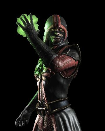Mortal kombat x ios ermac render by wyruzzah-d8p0vwl-1-.png