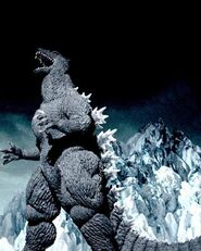 Godzilla-final-wars