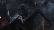 GodzillaGrabbingHands