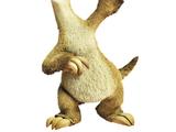 Sid (Epoka Lodowcowa)