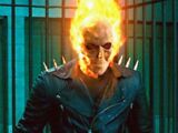 Ghost Rider (Filmy Ghost Rider)