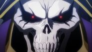 Overlord - 01 - Large 36b