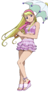 Winry png by kingdomdestiny d6p25g9-fullview