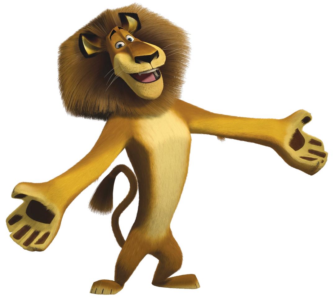 Alex (Madagaskar)
