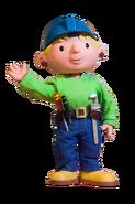 Wendy bob the builder vector by pixarfan2015 ddshu9l-fullview