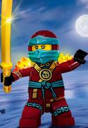 CGI Ninja Nya.PNG
