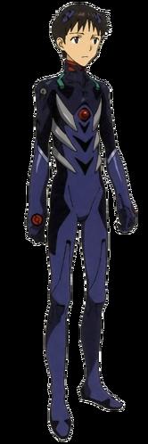 Shinji Plugsuit 13.png