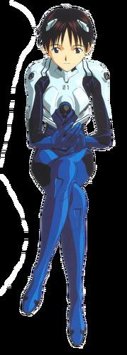 Shinji Ikari Plugsuit.png