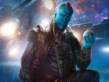 Yondu Udonta (Marvel Cinematic Universe)