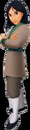 Mulan KHII