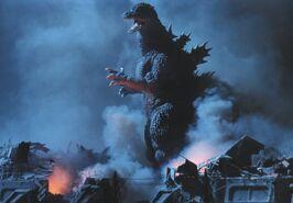GodzillaAtAreaG