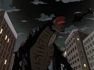 Godzilla-The-Series-Image