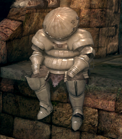 Siegmeyer z Catariny