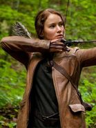 Hunger-Games-Movie-Katniss-Everdeen-Jacket-1-450x600