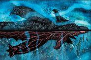 GodzillaBioAtomicNature