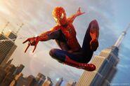 Spider-Man (Sam Raimi)