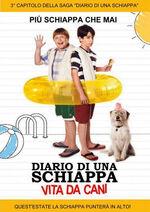 Categoria:Film