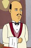 Moustache Elefante Waiter Template.png