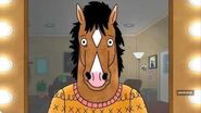 Bojack Horseman Season 6 Opening